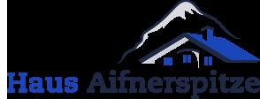 Haus Aifnerspitze Logo