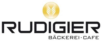 Rudigier-broodjes